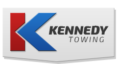 Kennedy Towing